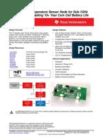 Building-Automation-tidu995a.pdf