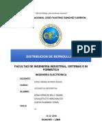BERNOULLI.docx