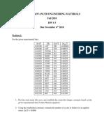 Homework-1-ME-531-2018-web