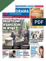 Diario Cajamarca 15-12-2018
