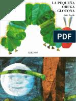LA PEQUEÑA ORUGA GLOTONA.pdf