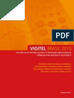vigitel_2010.pdf