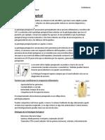 7.- Patologia Pulpar