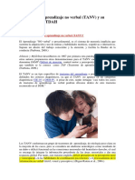 Trastorno de aprendizaje no verbal.docx