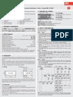 351472301__1.pdf
