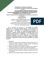 3-1-1_enunciado_LE_CORBUSIER_CASA_.pdf