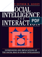 [Esther N. Goody] Social Intelligence and Interact(B-ok.xyz)