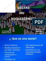 sectas_presentacion.ppt