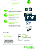CAP 2 MONITOREO Y CALIDAD DE ENERGIA.pdf