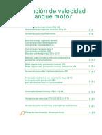 CAP 3 VVD Y ARRANQUE MOTOR.pdf
