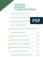 CAP 5 AUTOMATIZACION.pdf