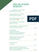 CAP 7 MANDO Y SEÑALIZACION.pdf