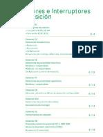 CAP 6 DETECCION.pdf