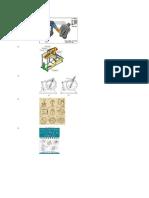 c1-2015 Mecanisme Exemple 2