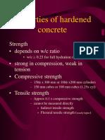 07 Mar L7-Hardened Concrete