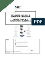 Lab 06_ Automatización Eléctrica