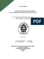 JURNAL TANAH.pdf