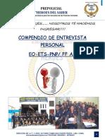 COMPENDIO PARA ENTREVISTA PERSONAL.pdf