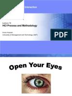 16-HCI Process.ppt