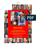 9-11 by Robert Steele