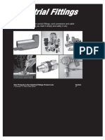 conduits.pdf