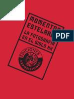 MOMENTOS__ESTELARES__LA__FOTOGRAFIA__EN__EL__SIGLO__XX_(51)