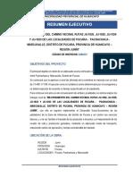 RESUMEN-EJECUTIVO-CARRETERA-PUCARA-PACHACHACA-MARCAVALLE.docx
