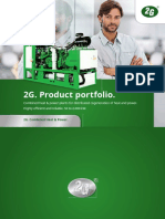 2G Product_portfolio_us Copy 2