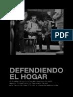 395563218-Defendiendo-El-Hogar.pdf