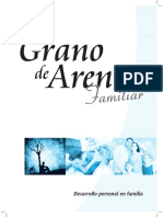 1-Desarrollo personal en familia.pdf