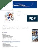 curso de metrologia.pdf
