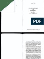 Petite_grammaire_de_l_akkadien_a_l_usage.pdf