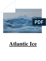 Atlantic Ice