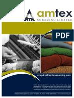 AmTex Sourcing Limited - Brochure.pdf