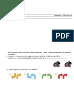 Isometrias PDF