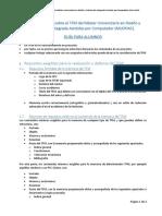 1_Consideraciones_TFM_ALUMNOS(1)