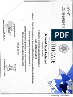 Dok baru 2018-08-17_3.pdf