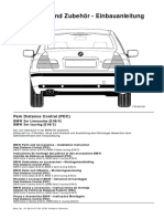PDC BMW.pdf