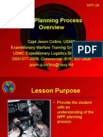 MPF-07 Planning-Lesson Plan JUL07ppt
