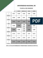plantilla horario.pdf