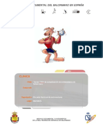 III Clinic Entrenadores (Barcelona).pdf