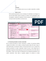 TÉCNICAS PERSONALES.docx