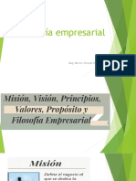 Filosofía-empresarial-2.pptx