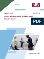 Asset Management Market Study_Interim-report_Nov16