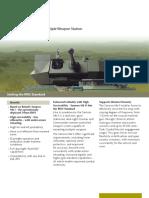 SAMSON MK II .pdf