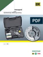 415_417_600_BR_VERB_DE.PDF mail.PDF