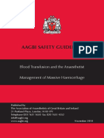 Blood-transfusion-and-the-anaesthetist-management-of-massive-haemorrhage-2010.pdf
