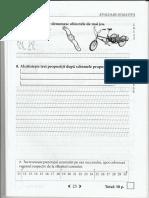 IMG_20181205_0021.pdf