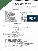 Ejercicios diseño.pdf