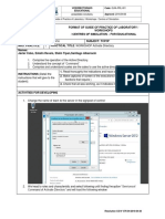 PRACTICA SERVIDOR AD TCP IP-Albarracin Cobo Tipan Revelo-converted